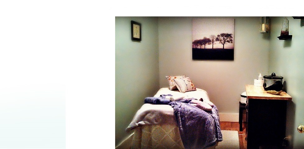 Massage Therapy, Waxing, Facials, Body Treatments - Restoration Station Spa - Waynesville, NC 28786